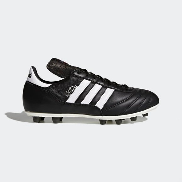 adidas Shoes | Brand New Copa Mundial